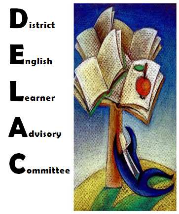 DELAC Meeting October 12, 2020 @ 6:00 PM Agenda and Zoom Link