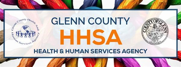 Glenn County Public Health School Closures