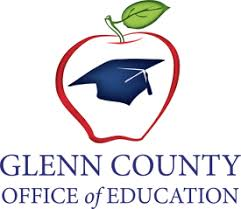 GCOE School Closures For Balance of School Year