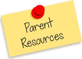 Parent Resources - COVID-19 School Closure