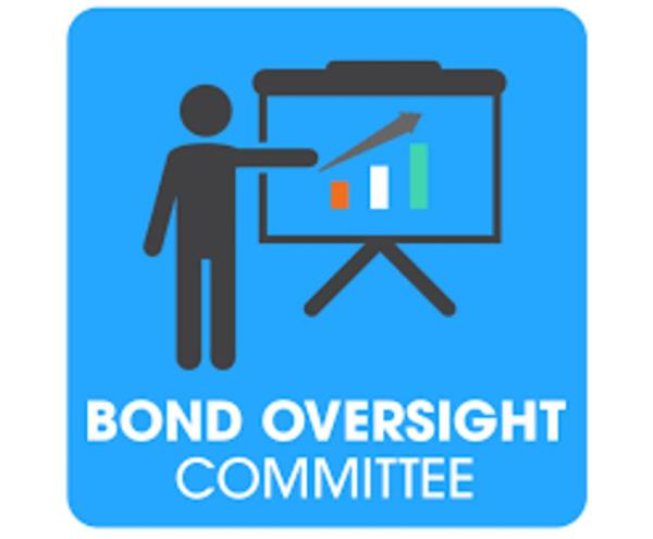 CITIZENS OVERSIGHT COMMITTEE MEMBERS NEEDED